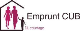 Emprunt_CUB_S