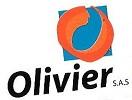 Logo_OLIVIER