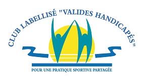 logo_club_labellise